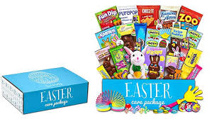 pre made easter baskets for adults top 10 best large easter baskets 2018 heavy