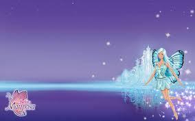 barbie disney princess u003c3 images barbie mariposa hd wallpaper