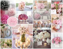 gray wedding decoration ideas decorating ideas beautiful to gray