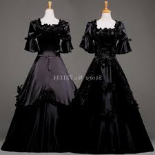 gothic victorian dress naf dresses
