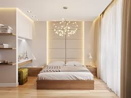 Light Bedroom Stunning Bedroom Pendant Light Hanging Ls Above Nightstand