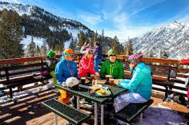 where to buy discount lift tickets to park city mountain resorts