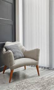 best 20 vertical window blinds ideas on pinterest make the most of using grey to create a new neutral decor mix different textures