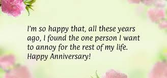 Wedding Quotes For Brother 7 Wedding Anniversary Sms For Wife U2013 Sms Khoj U2013 Handpicked Sms For