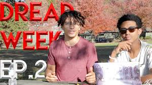 how long does your hair have to be for a comb over fade hairstyle dread week how long should your hair be to start dreadlocks youtube