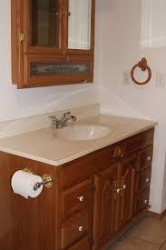 home decor chalk paint bathroom cabinets bathroom sink drain