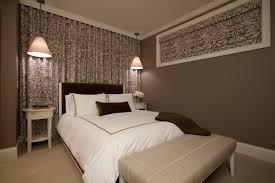 Unfinished Basement Bedroom Ideas Latest Gallery Photo - Basement bedroom ideas