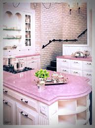 kitchen decorating pink kitchen decorating ideas 1950s kitchen