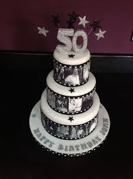 Birthday Cakes For Girls 34 Unique 50th Birthday Cake Ideas With Images My Happy Birthday