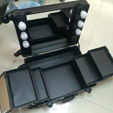 online get cheap professional makeup lighting portable aliexpress
