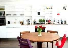 composer sa cuisine ikea creer sa cuisine ikea faire sa cuisine creer sa cuisine faire sa