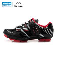 bike riding boots online compare prices on cycling boots online shopping buy low price