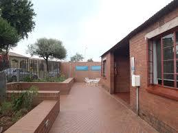 La Maison Du Sud Carte Postale La Maison De Nelson Mandela Noblesse U0026 Royautés