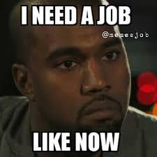 Meme Jobs - job memes memesjob instagram photos and videos