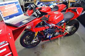 ducati motorcycle ducnostics ducati diagnostics and tuning interface motorcycle tt