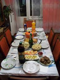 adventures of a russophile a ukrainian thanksgiving
