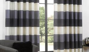 beextraordinary shop curtains tags striped curtains uk