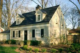 colonial revival house plans cape cod style home plans new colonial revival house with attached