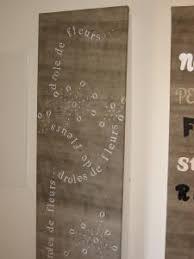 customiser une porte de chambre changer une porte de chambre 2 customiser un placard forum