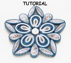 quilling designs tutorial pdf quilled star tutorial the listing is for a pdf file only it is not