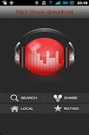 free mp3 downloads for android phones random story archive mp3 best
