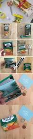 the 25 best tetra pak ideas on pinterest thai art milk carton
