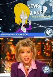 Nancy Grace Meme - image 761377 nancy grace know your meme