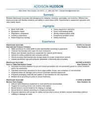 Deloitte Consulting Resume Consultancy Cv Cover Letter