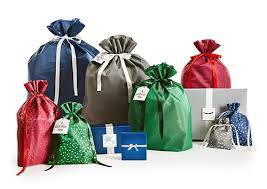 wrapped gift boxes help about gift wrap
