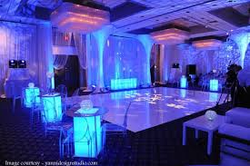 led lighting for banquet halls splendid banquet halls in kolkata at rajarhat