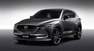 mazda black friday deals carscoops mazda cx 3