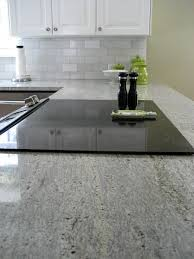 Granite Tile Kitchen Countertops by 18 Best Solarius Granite Images On Pinterest Kitchen Ideas