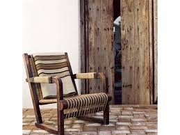 southwestern chairs and ottomans 26 best ralph lauren home desert southwest style images on pinterest