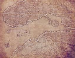 Elder Scrolls World Map by Looking For Elder Scrolls Maps To Buy Elderscrolls