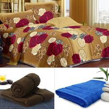 Best Bed Sheets Find Today U0027s Special Offer By Homeshop18 Com Get Huge Discount
