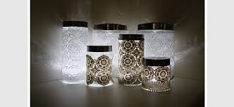 Diy Ceiling Light by 2 Diy Lace Lighting Projects A Doily Lamp And Ceiling Lights