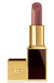Cosmetics Sales Resume Tom Ford Makeup U0026 Cosmetics Nordstrom