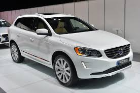 volvo jeep 2015 2015 volvo xc60 inscription new york 2014 photo gallery autoblog
