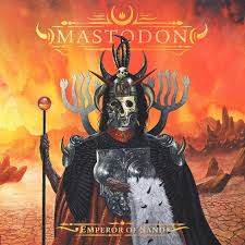 200 photo album mastodon s emperor of sand is highest selling album in us