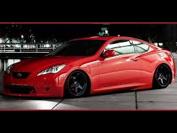 2016 hyundai genesis coupe sports cars genesis coupe 2 0t 2018 2019 car release and reviews
