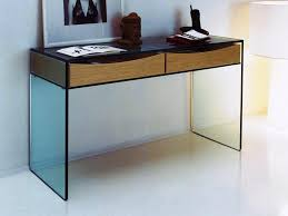 Lucite Office Desk Lucite Office Desk New Furniture