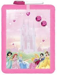 Disney Princess Keyboard Vanity 12 Disney Princess Vanity Piano Zendaya E Val Una Salsa Da
