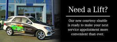 closest mercedes dealership mercedes dealership dothan al used cars mercedes of dothan