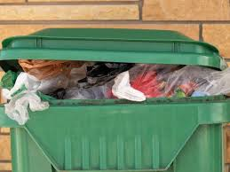 norwalk s thanksgiving garbage and recycling schedules norwalk