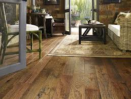 Laminate Flooring Houston Laminate Flooring Houston