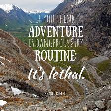 53 best Fantastic Travel Quotes images on Pinterest