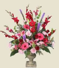 funeral flowers from designs your local fulton ny f