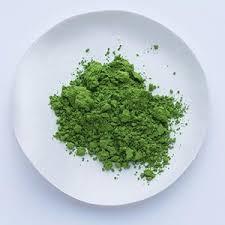 Teh Bubuk jual teh hijau matcha bubuk murni harga murah sleman oleh toko