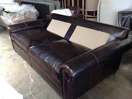 Lancaster Leather Sofa The Leather Furniture Blog At Leathergroups Com A Blog With
