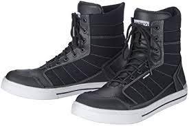 amazon s boots size 12 amazon com cortech 8514 6505 46 s vice wp shoe white